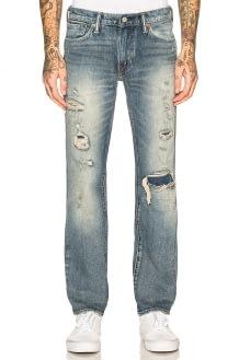 LEVI'S Premium 511 Jeans