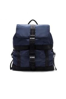 Ivy Park Parachute Back Pack
