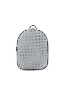 All Fenix Neoprene Backpack