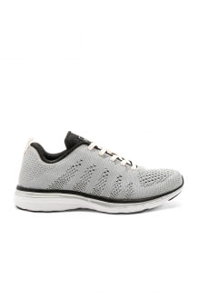 Athletic Propulsion Labs: APL Techloom Pro Sneaker
