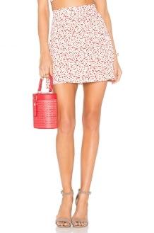 Flynn Skye It Skirt
