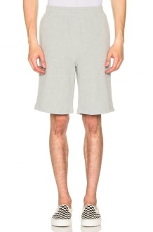 Stussy Stock Terry Shorts