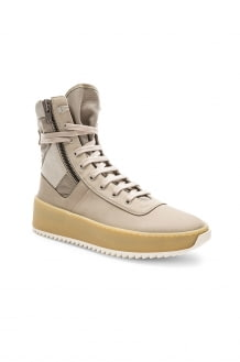 Fear of God Jungle Sneakers