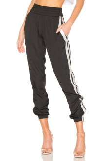 KENDALL + KYLIE Jogger Pant