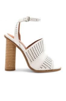Alias Mae Affect Sandal
