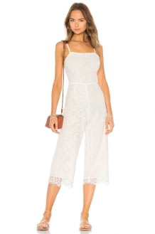 Beach Riot Savannah Jumpsuit