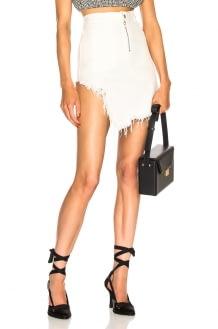 Sandy Liang Tams Skirt