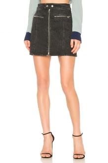 rag & bone/JEAN Isabel Skirt