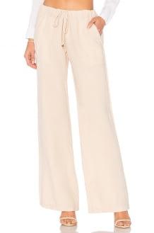 YFB CLOTHING Maren Pant
