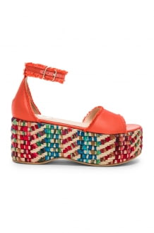 RAS Damasco Sandal