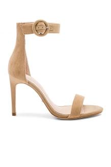 Raye Kingsley Heel