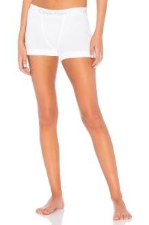 Calvin Klein Underwear Body Boy Short