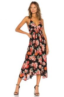 ASTR Marissa Dress