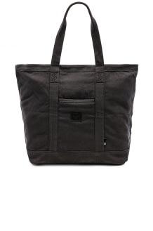 Herschel Supply Co Bamfield Bag