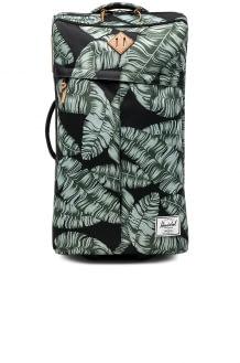 Herschel Supply Co Parcel Luggage