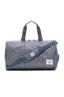Herschel Supply Co Novel Duffle Bag