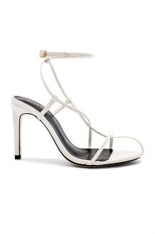 Raye Smith Heel