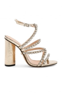 Schutz Romana Sandal