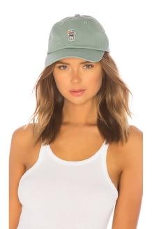 Herschel Supply Co Sylas Hat