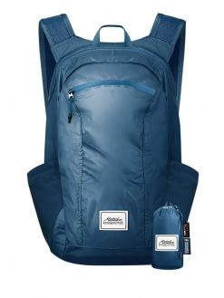 Matador Matador Daylite16 Packable Backpack Indigo Blue