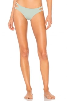KOA Luna Bikini Bottom