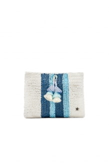 florabella Salento Bag