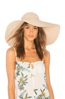 florabella Natasha Hat