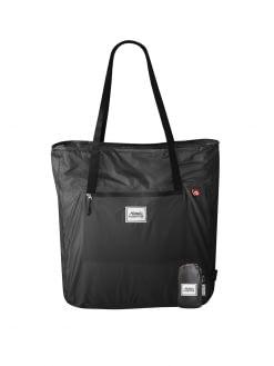Matador Matador Transit Packable Tote Bag Grey
