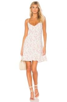 Somedays Lovin Young & Restless Dress