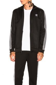 Adidas Originals BB Track Jacket