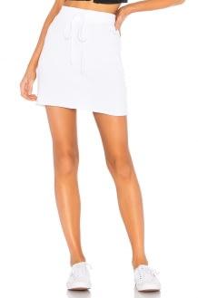 Lanston Mini Skirt