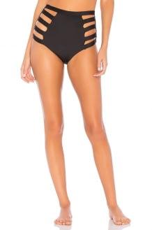 BOAMAR Chaplin Bikini Bottom