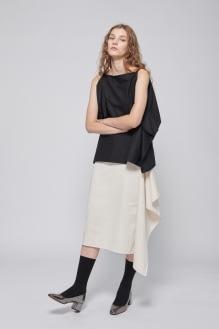 Shopatvelvet PT-02 Black