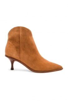 Sigerson Morrison Hayleigh Boot