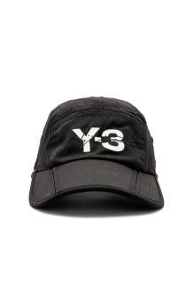 305ab6c0011 Buy Original Y-3 YOHJI YAMAMOTO Men Accessories Online