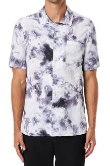 Five Four Loko Shirt