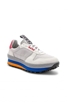 Givenchy TR3 Runner Low