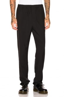 OAMC Drawcord Pant