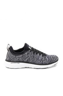 APL: Athletic Propulsion Labs Techloom Phantom Sneaker