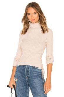 Tabula Rasa Tassili Sweater