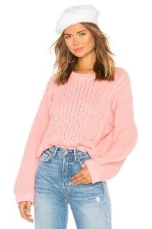 Tabula Rasa Nebusa Sweater