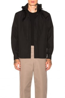 Craig Green Hooded Shirt