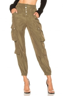 Lioness Cypress Pant