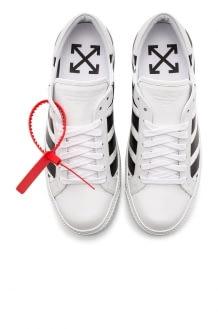 Off-White 3.0 Diagonal Sneakers