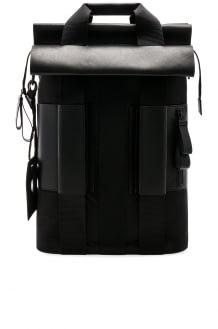Craig Green Backpack