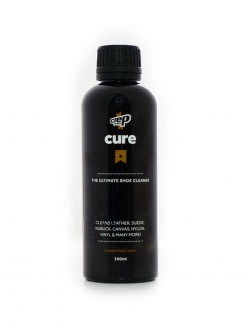 Crep Protect Crep Protect Cure Refill 200ml