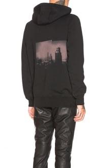 ALYX Classic Hooded Sweatshirt