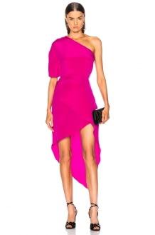 Haney for FWRD Marta Dress