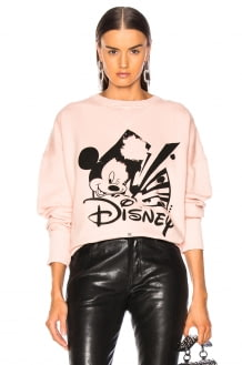 Faith Connexion Disney Sweater