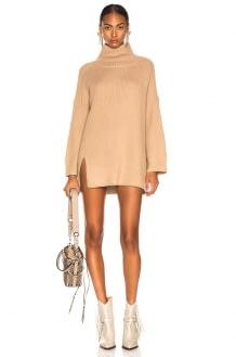 Soyer Celine Sunday Sweater Dress